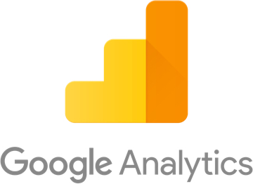 Integrated Google Analytics